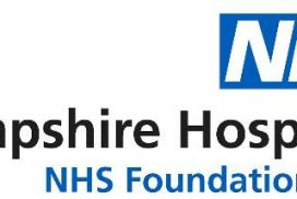 hampshire-hospitals-nhs-foundation-trust