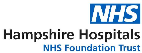 hampshire-hospitals-nhs-foundation-trust